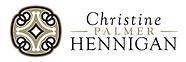 Christine Hennigan.png