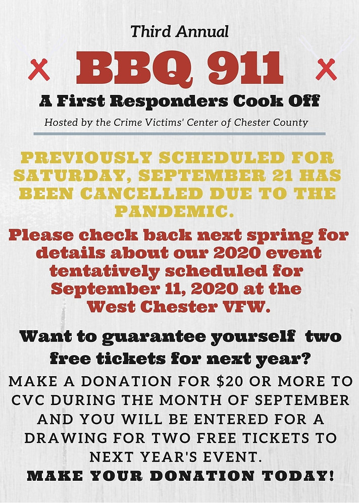 Cancelled BBQ 911 Flyer.jpg
