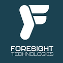 Foresight Technologies.png