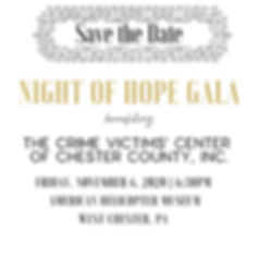 2020 Gala Early Save The Date.png
