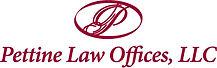Pettine Law.jpg