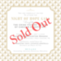 SOLD OUT Social Media.png