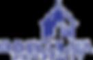 Immaculata_University_logo.png