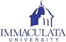 Immaculata_University_logo.png