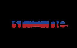 Bio-One Logo.png