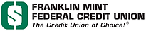 Franklin Mint Federal Credit Union.png