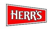 WEB-Herrs-logo-620x350.jpg