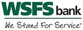 WSFS.jpg