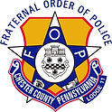 Chester County FOP color logo  (1).jpg