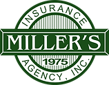 Miller-Insurance.png