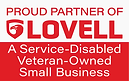 Lovell_Logo_Proud Partner.png