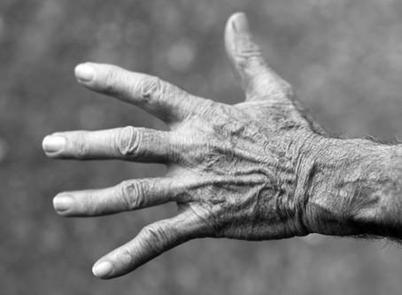 Elderly Skincare