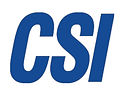csi_logo.jpg