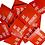 Thumbnail: We Are Dynamize Sticker (3x3)