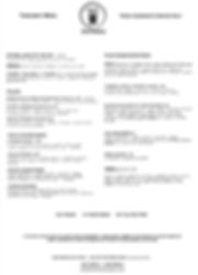 eatwell menu.jpg