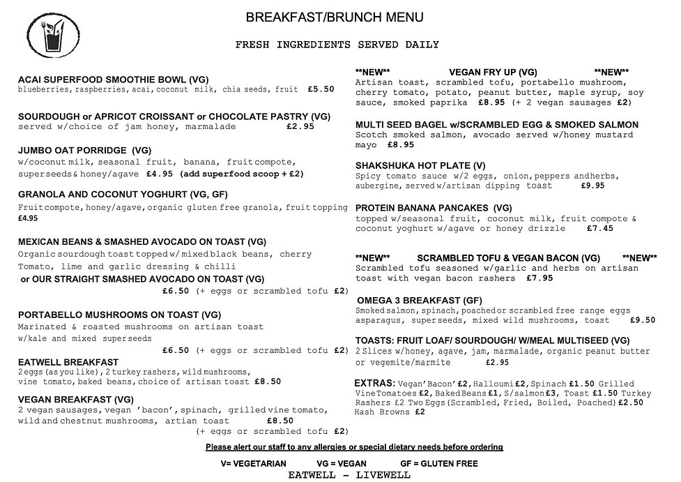 Eatwell Breakfast May 2021.jpg