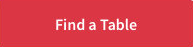 Find a Table.png