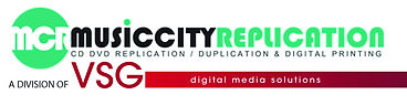 MCR logo.jpg