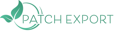 PATCH EXPORT LOGO.png