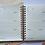 Thumbnail: Kit Planner Empreender 2021 - Capa roxa