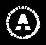 Logo Versão Monograma-Negativo.png