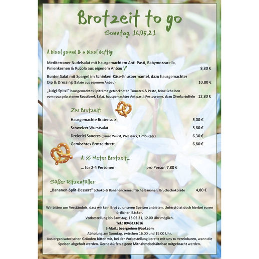 Brotzeit-to-go-16.5.jpeg