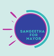 Sangeetha%20for%20Mayor%20(2)_edited.jpg
