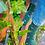 Thumbnail: La Bouliste verte