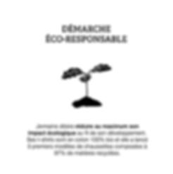 Jermaine Toulouse à une démarche éco-responsable. Nous désirons réduire au maximum notre impact écologique au fil de notre développement. Chaussettes recyclées, coton bio.