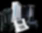 Xbox 360 -PS3 - Wii - PSP - DSi - Wii u - PS4 - Xbox One