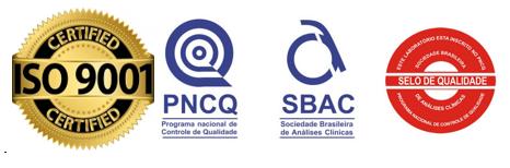 Certificações.PNG