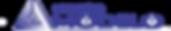 LOGO MARCA_2019_3D_sem fundo.png