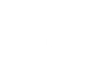 Warped Collections_LOGO White.png