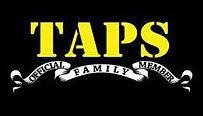 taps_family_banner.jpg