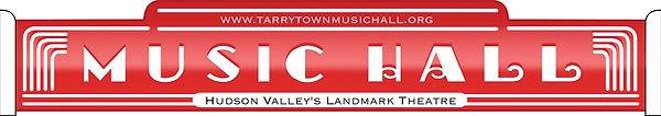 Music Hall Logo PRESS RGB.jpg