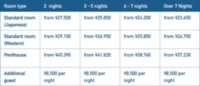 19_20_room-type-fees--high-res.jpg