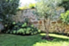Jardin V.GENT.JPG