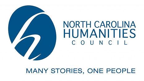 NC HUMANITIES COUNCIL.jpg