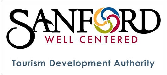 sanford development authority fuzzy edge