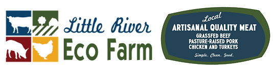 little river ecofarm new LOGO.png