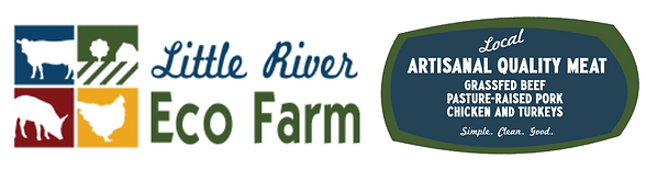 little river ecofarm new LOGO.png