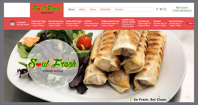 soul fresh food truck raro 50.png