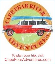 cape fear river adventures RARO 50.png