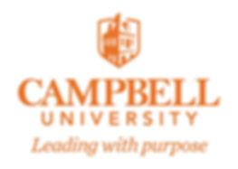 campbell merged logo.jpg