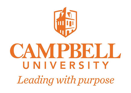 campbell merged logo.jpg