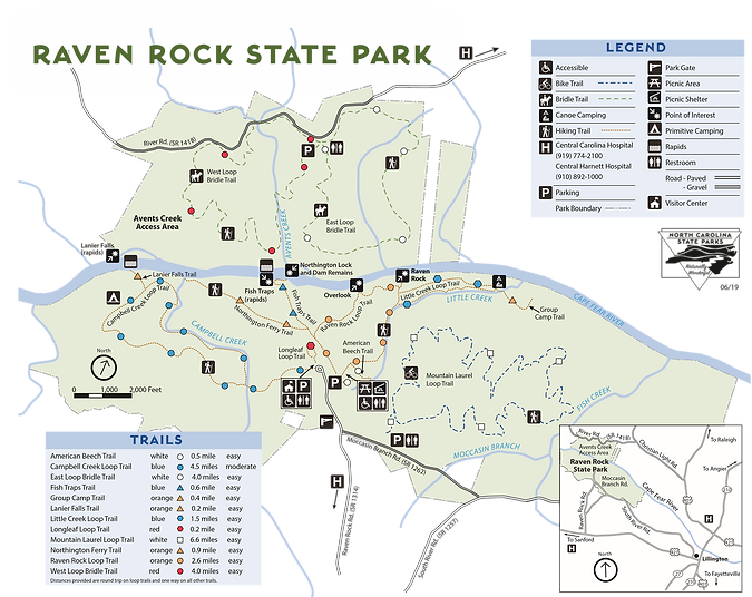 raven rock map new2.png
