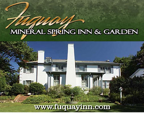 fuquay mineral springs logo.png