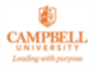 campbell logo soft edges.png