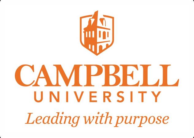campbell logo soft edges.png