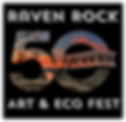 RARO 50 Black Final Logo.png